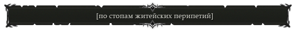 http://sg.uploads.ru/8D169.png