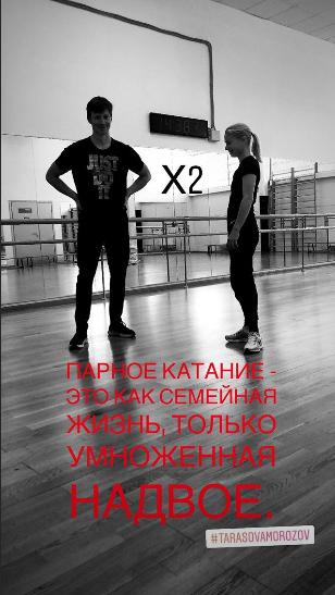 http://sg.uploads.ru/8L2aq.png