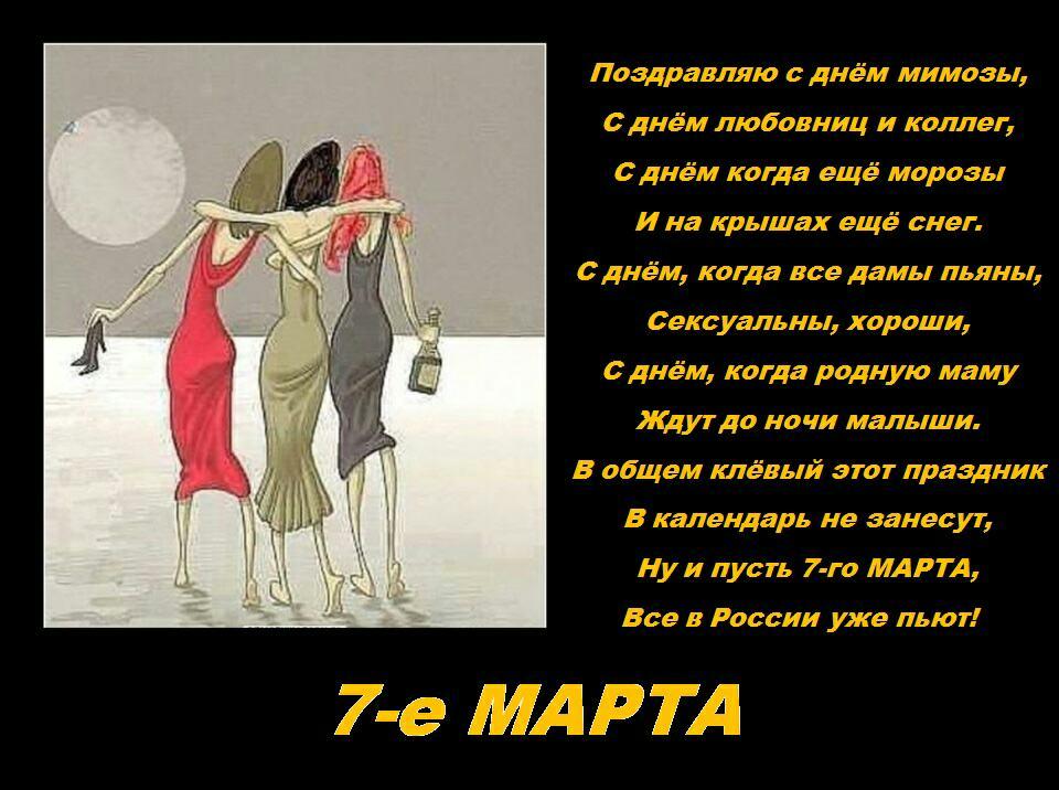 http://sg.uploads.ru/8O4yV.jpg