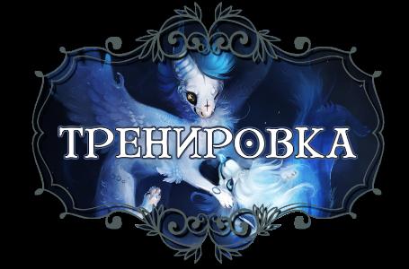 http://sg.uploads.ru/8ODXR.png