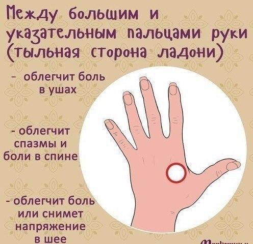 http://sg.uploads.ru/8T3vL.jpg