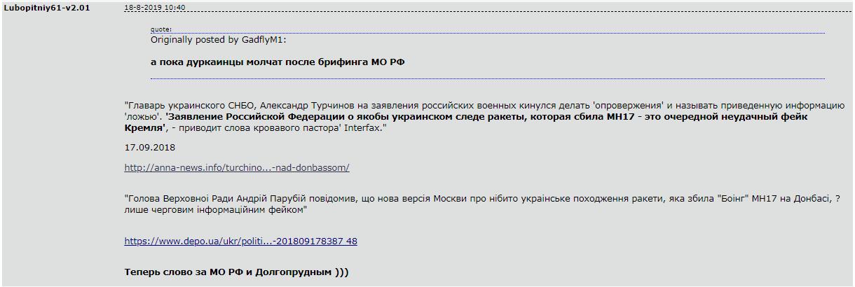 http://sg.uploads.ru/8UKws.png