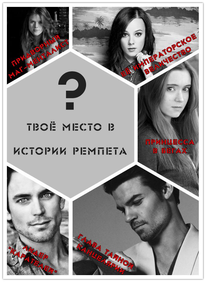 http://sg.uploads.ru/8WKNF.jpg