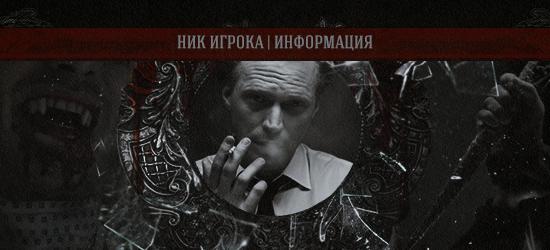 http://sg.uploads.ru/8WMo7.png