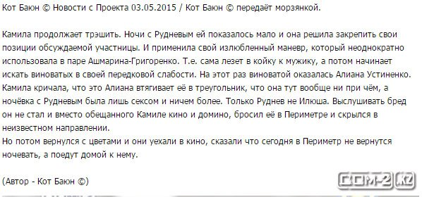 http://sg.uploads.ru/8Y1nF.jpg