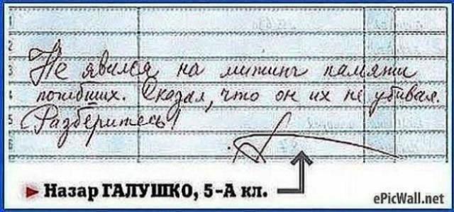 http://sg.uploads.ru/8b3u4.jpg