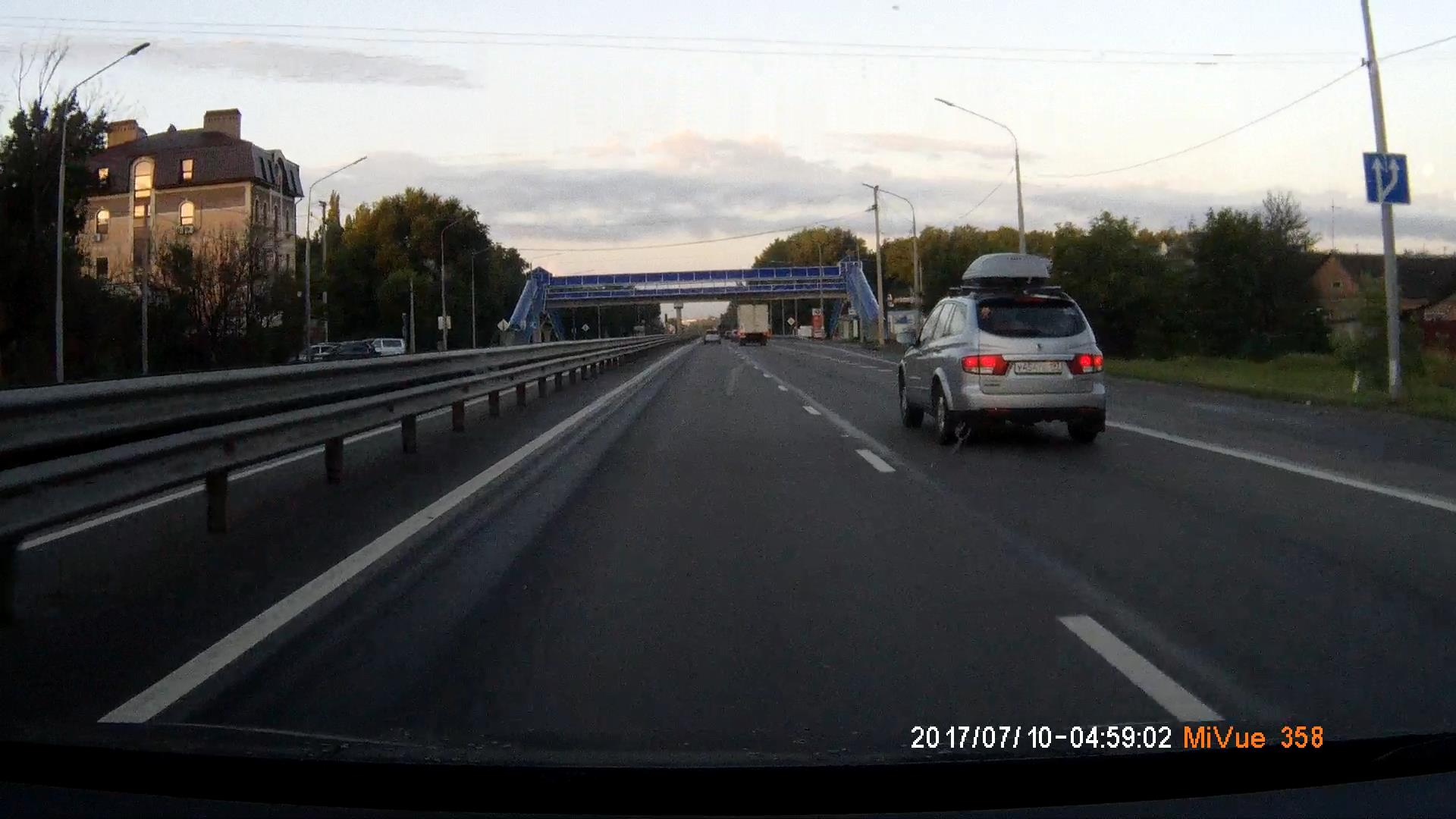 http://sg.uploads.ru/8cRli.jpg