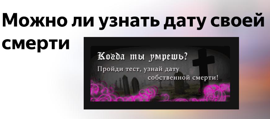 http://sg.uploads.ru/8efsn.png
