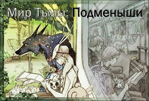 http://sg.uploads.ru/8ejgW.jpg