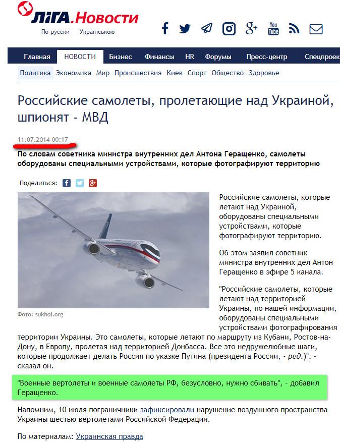 http://sg.uploads.ru/8gnJZ.jpg