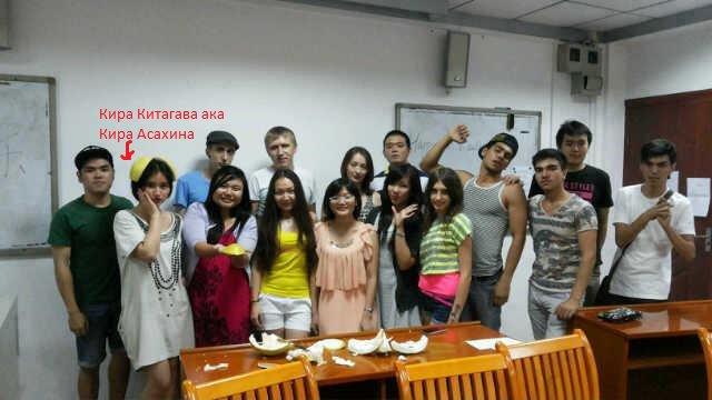 http://sg.uploads.ru/8lKcs.jpg