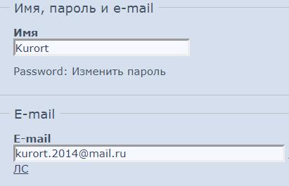 http://sg.uploads.ru/8mlLR.png