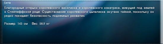 http://sg.uploads.ru/8nGUx.jpg