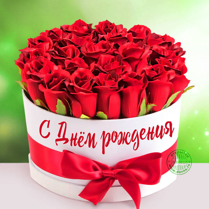 http://sg.uploads.ru/8oA0B.jpg