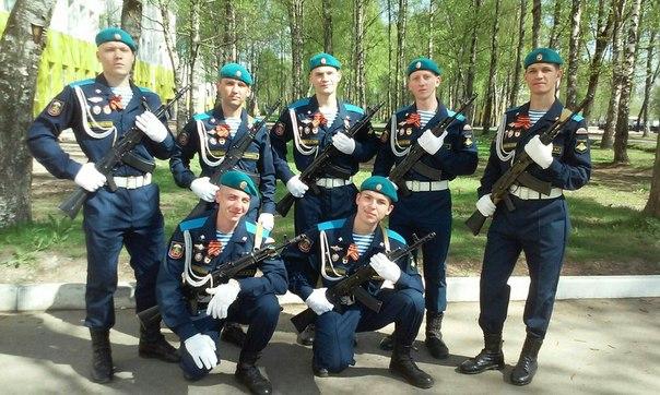 http://sg.uploads.ru/8peQu.jpg