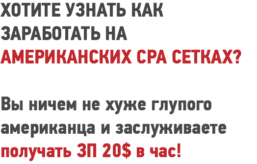 http://sg.uploads.ru/8rUxI.png