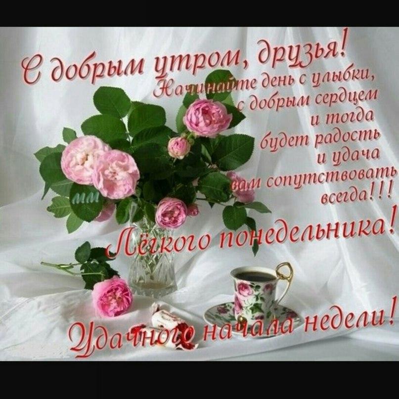 http://sg.uploads.ru/8sFLg.jpg