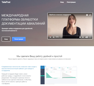 http://sg.uploads.ru/8vWh7.png