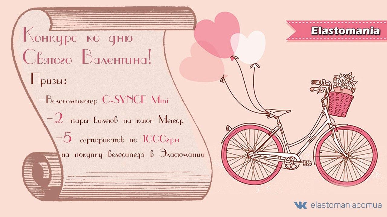 http://sg.uploads.ru/8wsKA.jpg