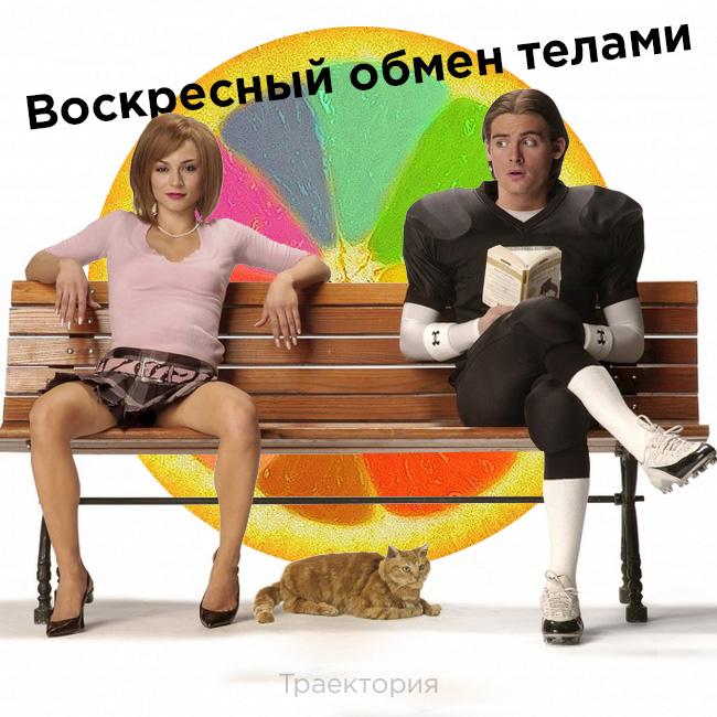 http://sg.uploads.ru/8xqTM.jpg