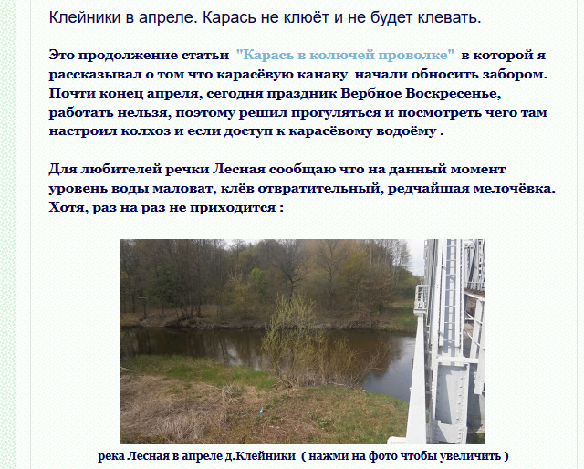 http://sg.uploads.ru/97wrN.png