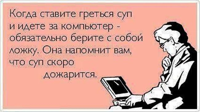 http://sg.uploads.ru/97xLj.jpg