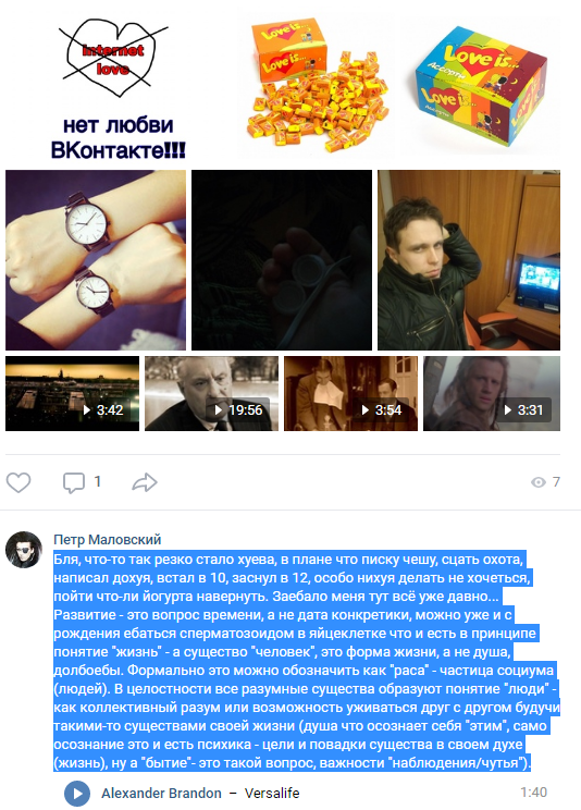 http://sg.uploads.ru/98hz2.png