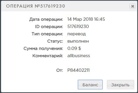 http://sg.uploads.ru/98khr.jpg
