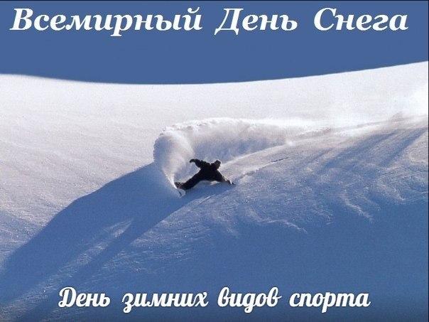 http://sg.uploads.ru/9LwQH.jpg