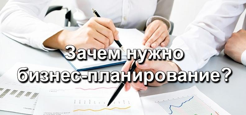 http://sg.uploads.ru/9NVTR.jpg
