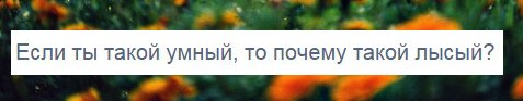 http://sg.uploads.ru/9O3Vi.jpg