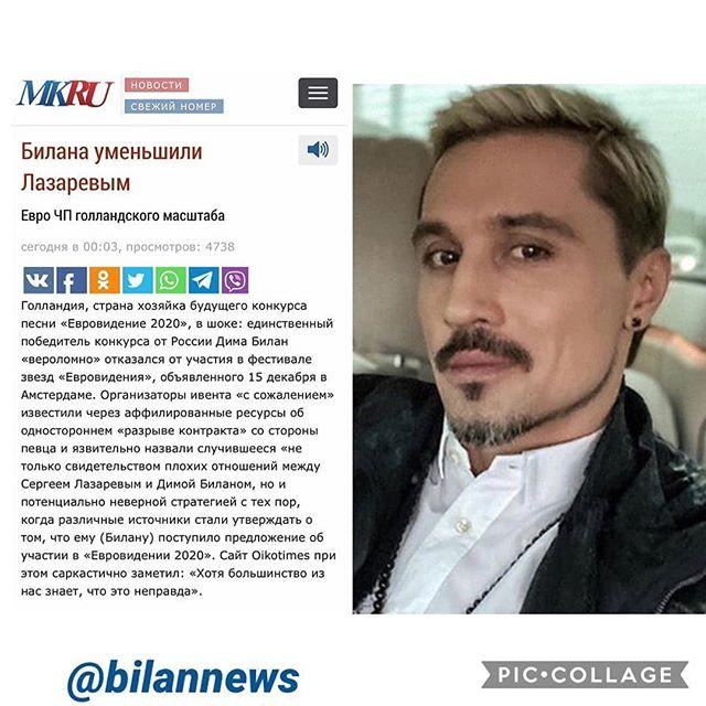 http://sg.uploads.ru/9PXwL.jpg