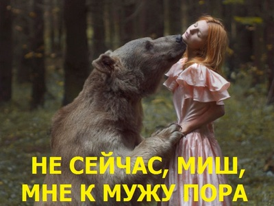http://sg.uploads.ru/9WZML.jpg