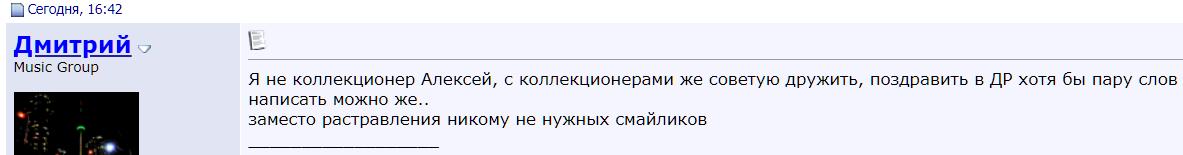 http://sg.uploads.ru/9YA1c.png