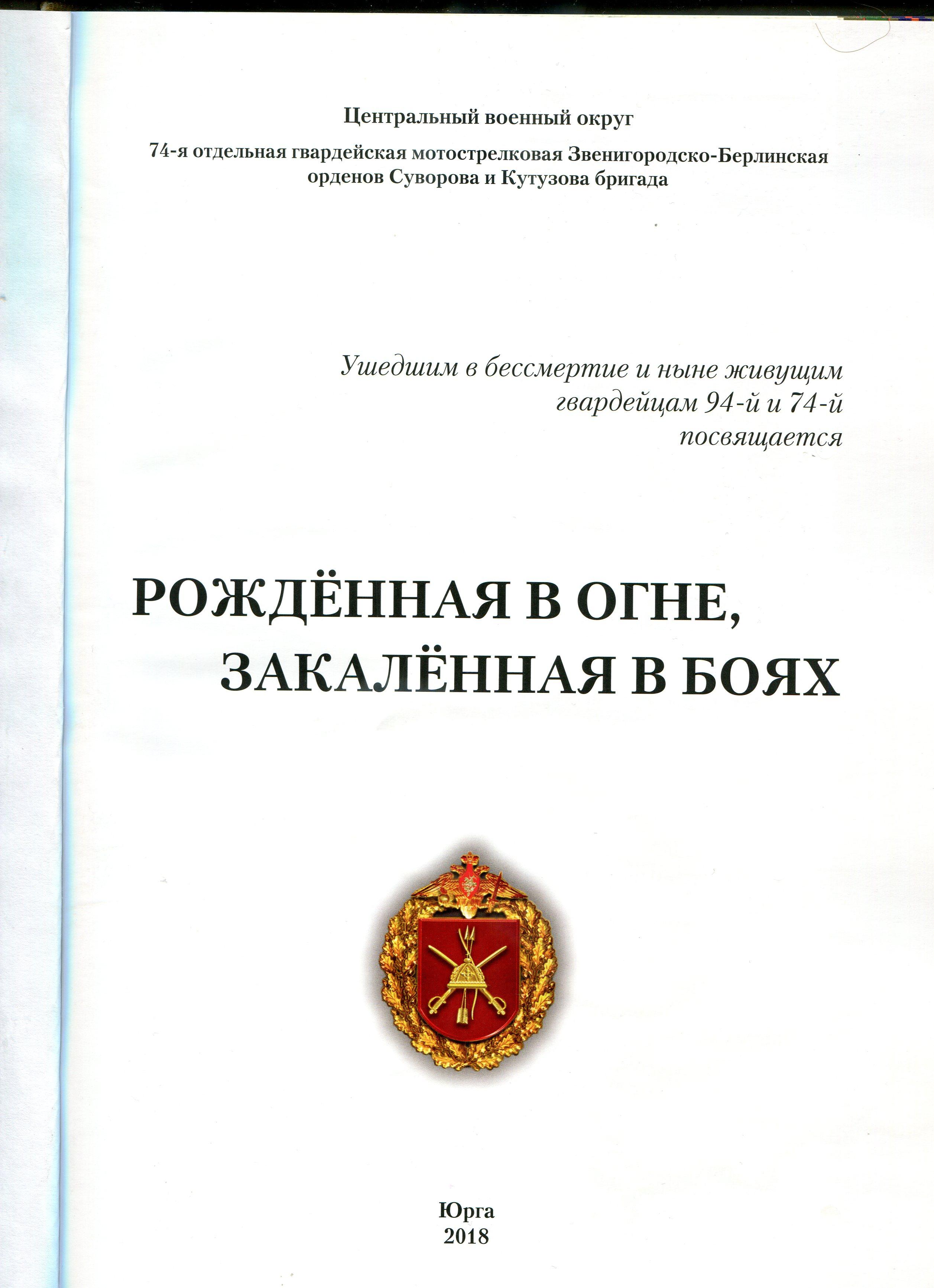 http://sg.uploads.ru/9aOCc.jpg