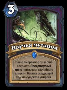 http://sg.uploads.ru/9db4j.png