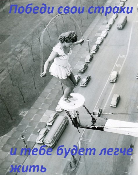 http://sg.uploads.ru/9g1Nl.jpg