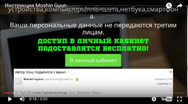 http://sg.uploads.ru/9mbgr.png