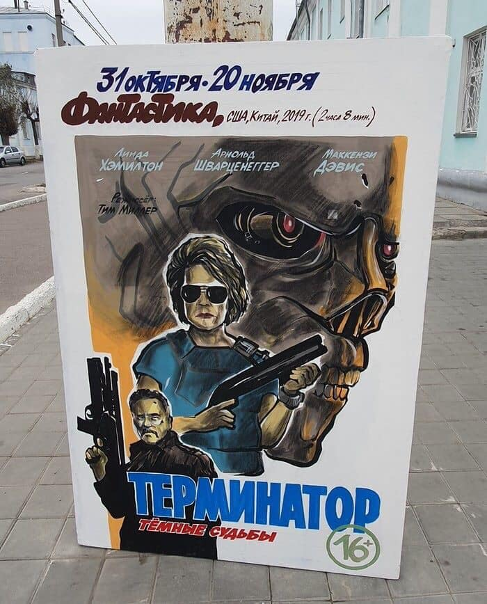 http://sg.uploads.ru/9nmWR.jpg