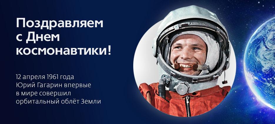 http://sg.uploads.ru/9x2BI.jpg
