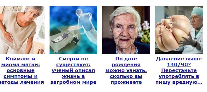 http://sg.uploads.ru/9yWE7.png