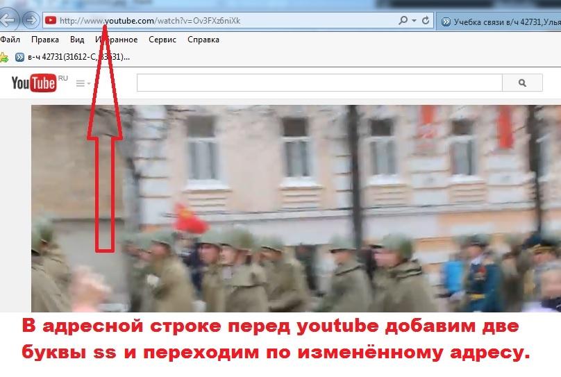 http://sg.uploads.ru/9yYnK.jpg