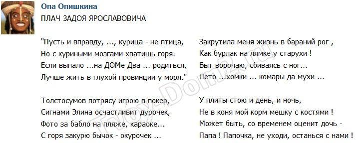 http://sg.uploads.ru/A0gHk.jpg