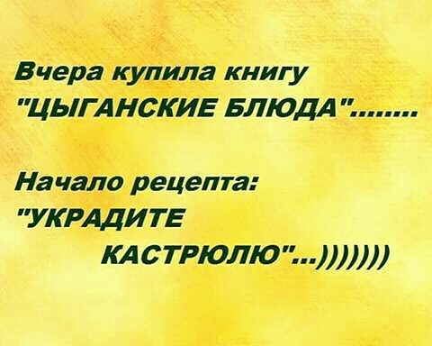 http://sg.uploads.ru/A2Ye9.jpg
