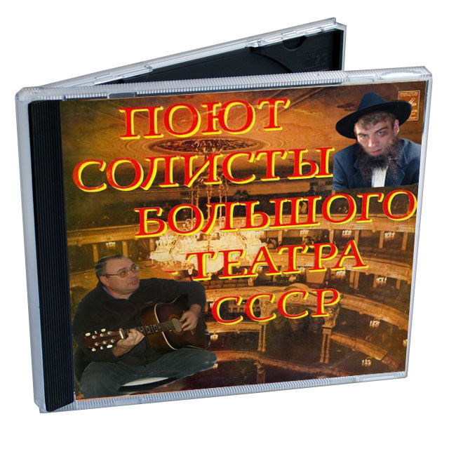 http://sg.uploads.ru/A5Cjf.jpg