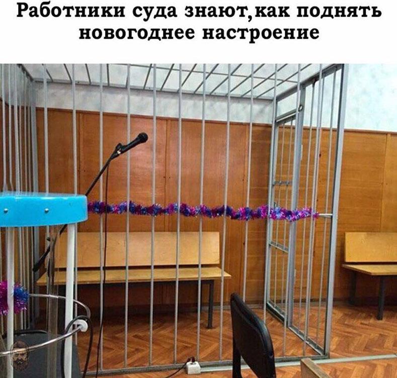 http://sg.uploads.ru/ABVz3.jpg