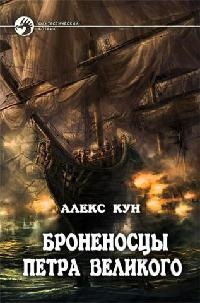 http://sg.uploads.ru/AH1p2.jpg