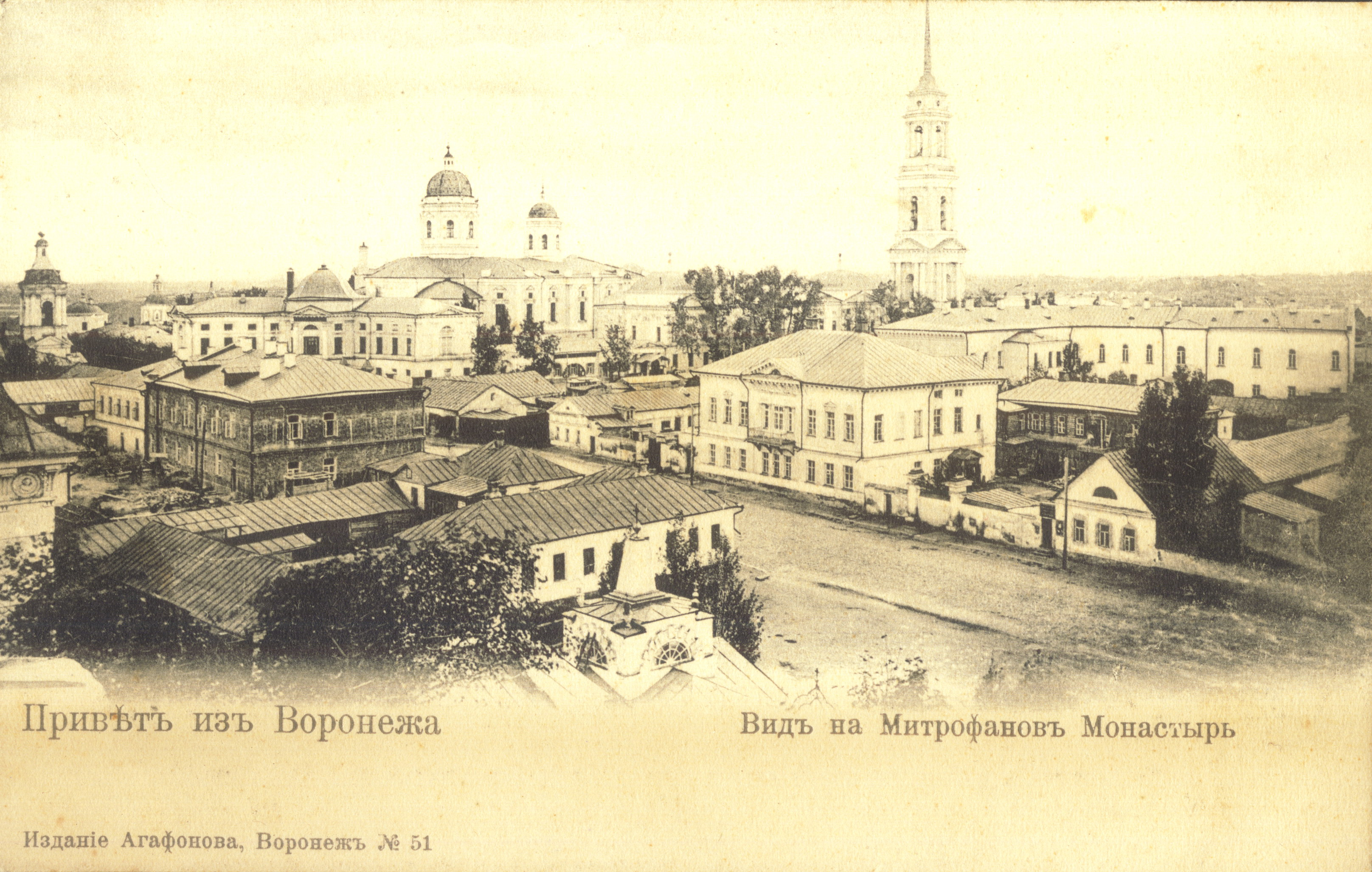 http://sg.uploads.ru/AHONg.jpg