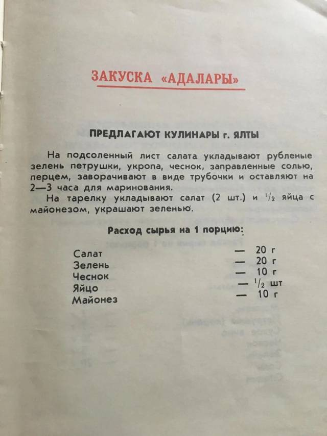 http://sg.uploads.ru/AMDP4.jpg