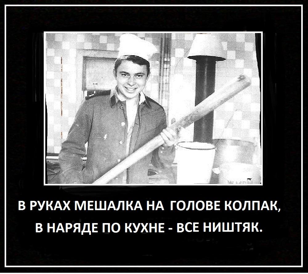 http://sg.uploads.ru/ANhca.jpg